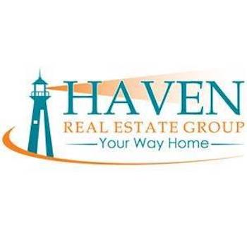 Automotive,Business,Healthy,Real Estate,Technology,Home Property